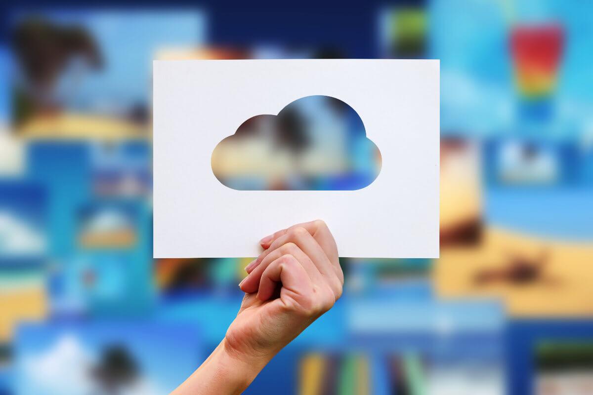 Cloud-based HRIS