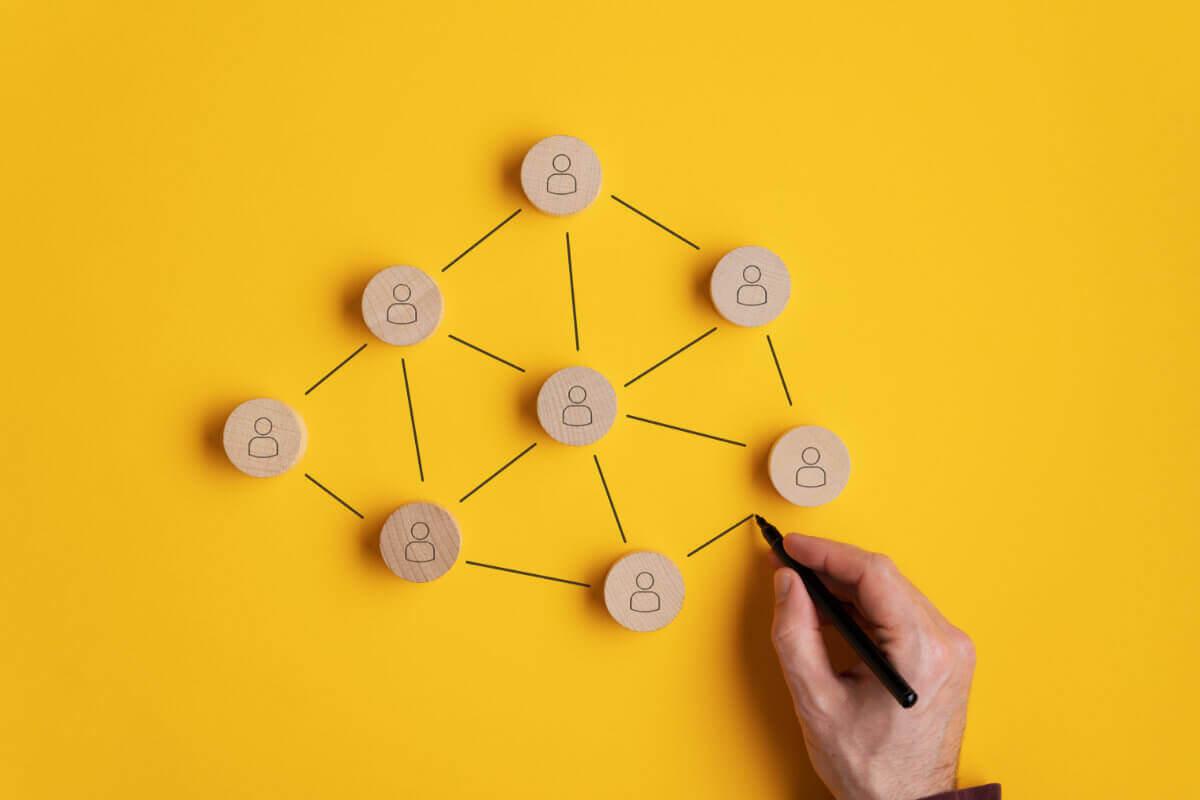 SuccessFactors Network