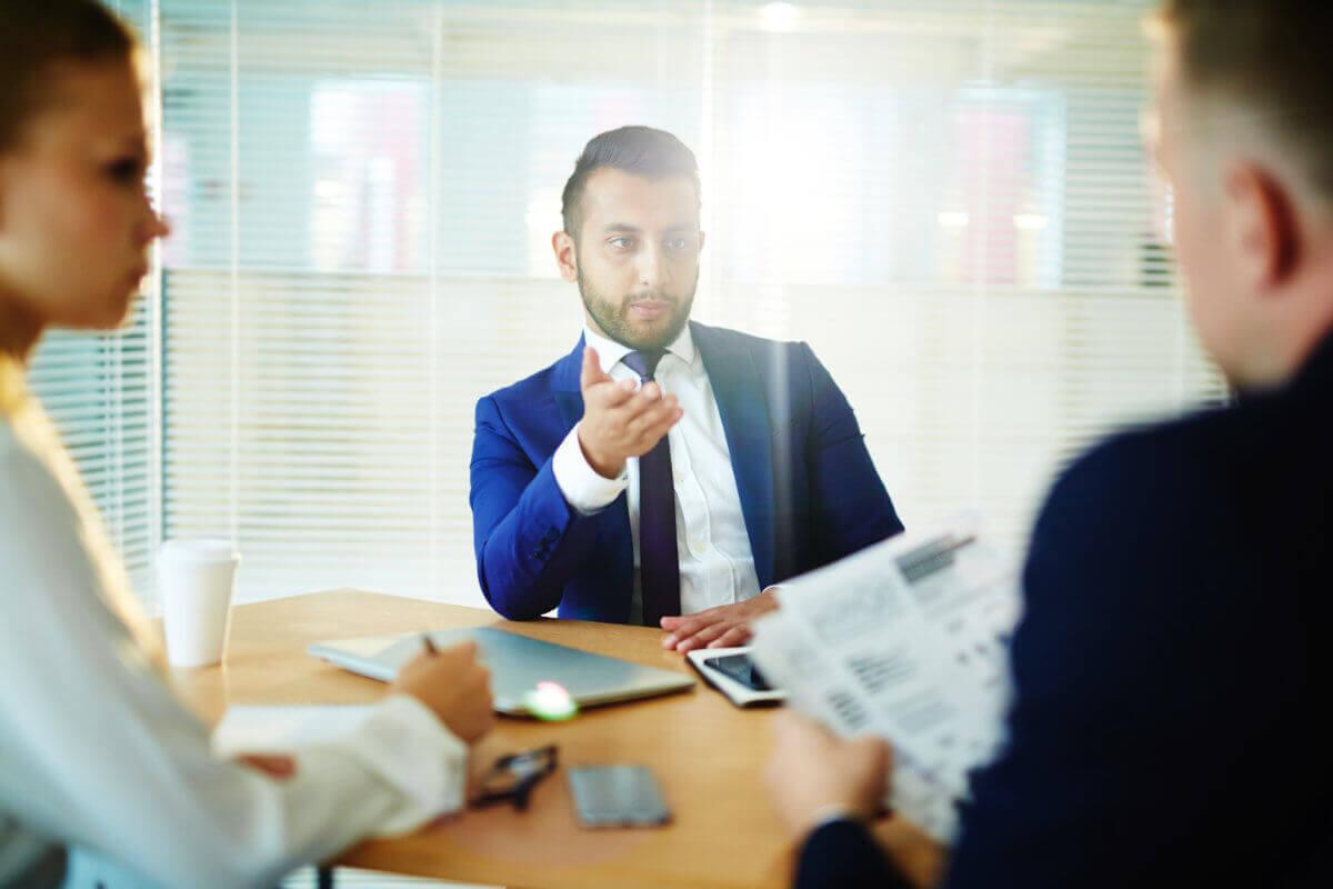 SuccessFactors Contract