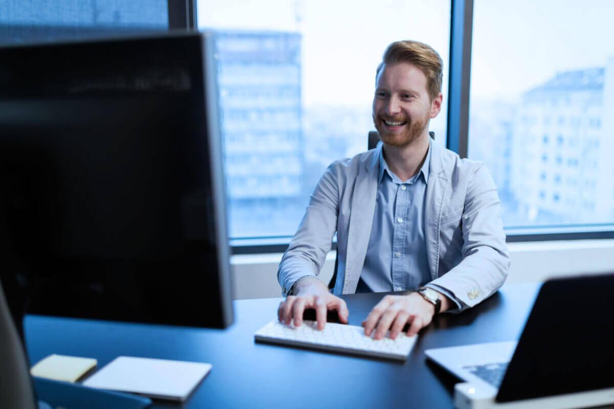 Interview for SuccessFactors Remote Role