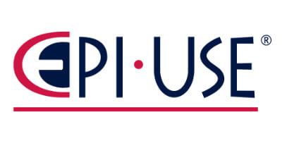 Epi Use Logo - SuccessFactors Recruitment