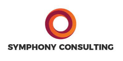 Symphony Consulting Logo - SuccessFactors Recruitment